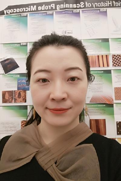 Litao Yin