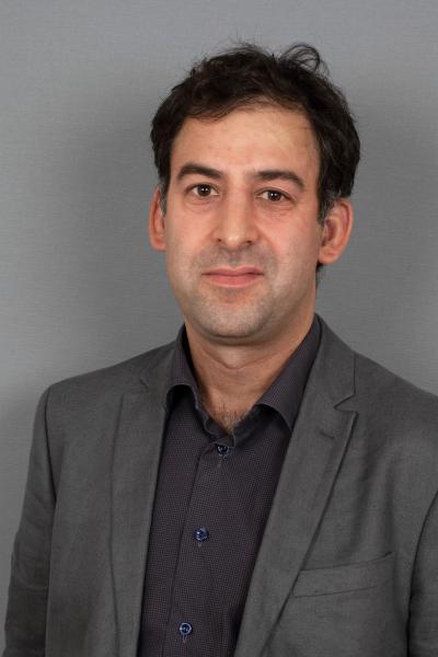 Daniel Nowinski