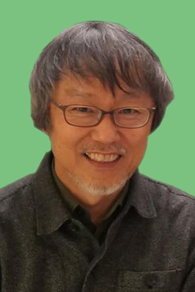 Masaki Hayashi