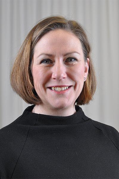 Teresia Nyman