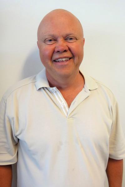 Sten Rubertsson
