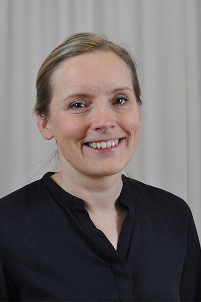 Mikaela Qvarfordt