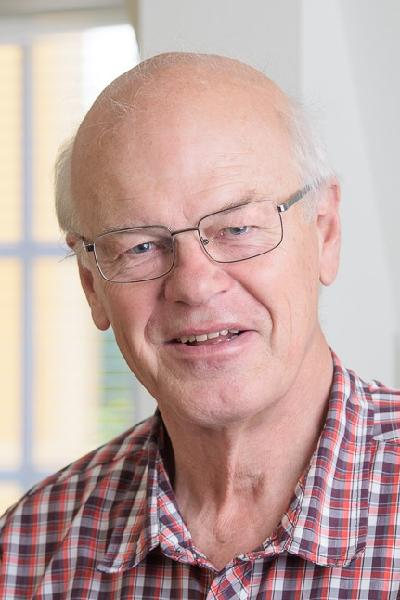 Magnus Malmqvist