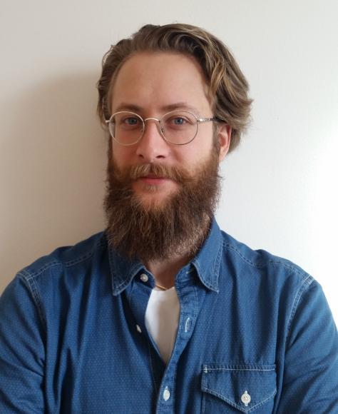 Alexander Engström