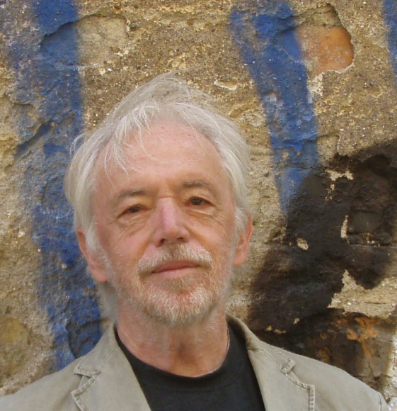 Gösta Arvastson
