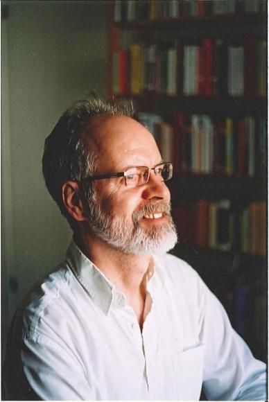 Ernst Dieterich