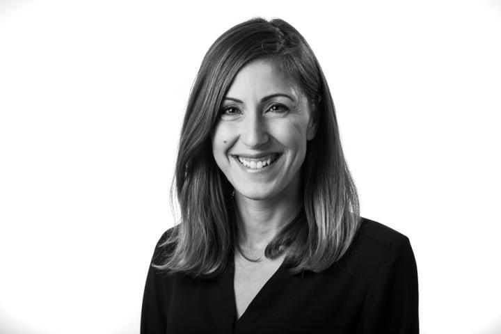 Sara Massena