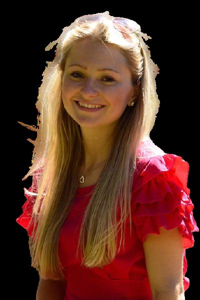 Janina Krambrich