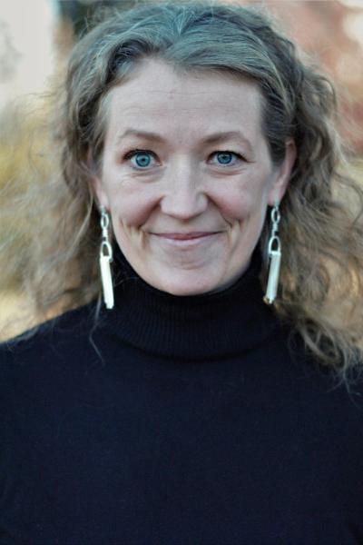 Ewa Livmar