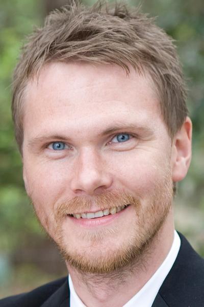 Torgny Karlsson