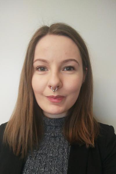 Charlotte Viktorsson