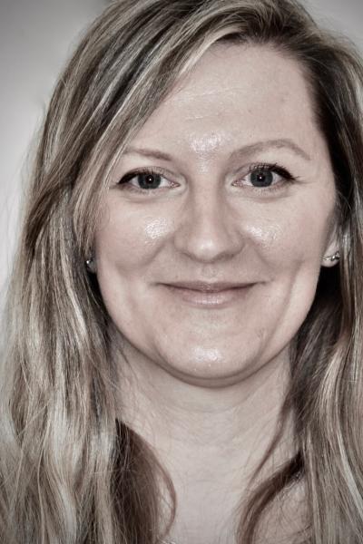 Amela Trbakovic