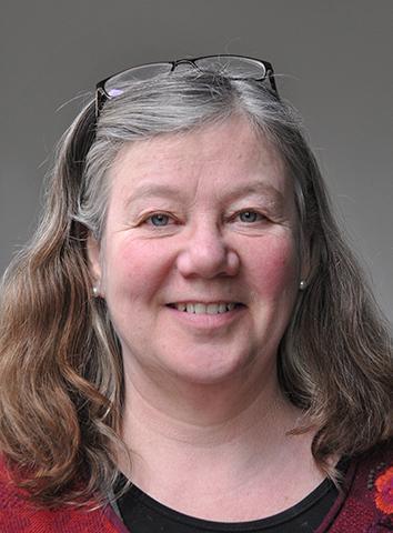 Ylva Bäcklund