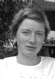 Tanja von Dahlern