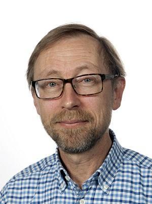 Mats Cullhed