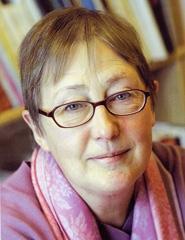 Lena Kåreland