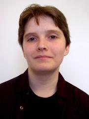 Annie Linnéa Mattsson
