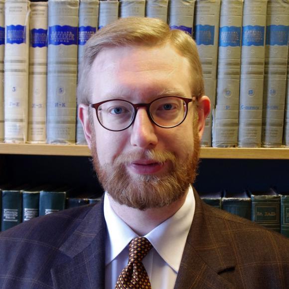 Johan Muskala
