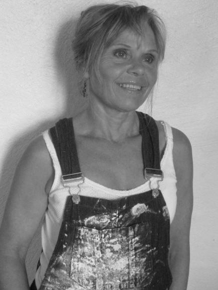 Birgitta Näsström
