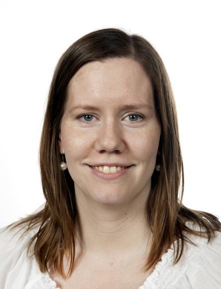 Katarina Adenmark