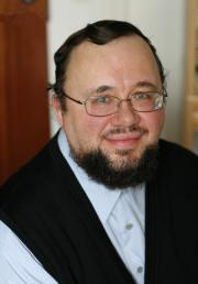Torsten Pettersson