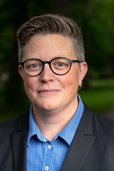 Anna Danielsson
