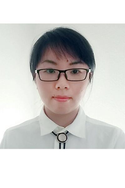 Chencheng Liang