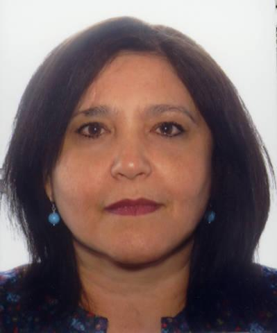 Maria Grazia Muggeri