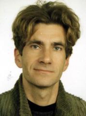 Björn Sundberg