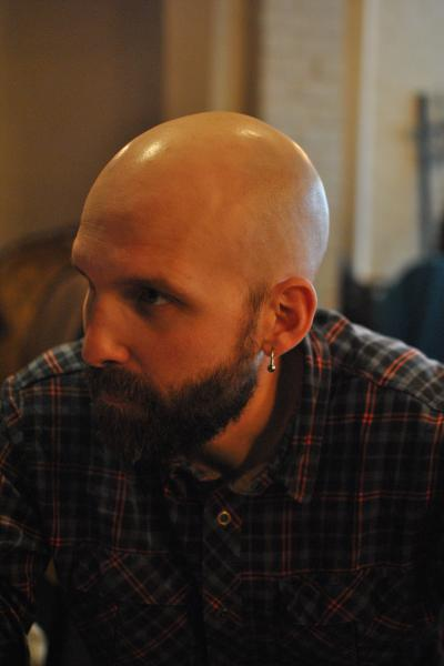 José Montero Amenedo