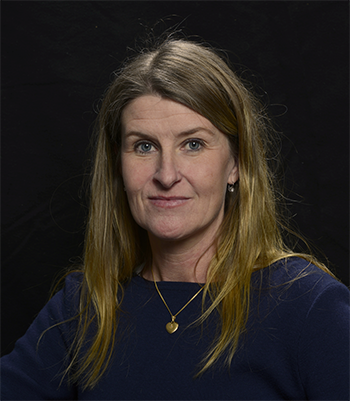 Eva Hammarström