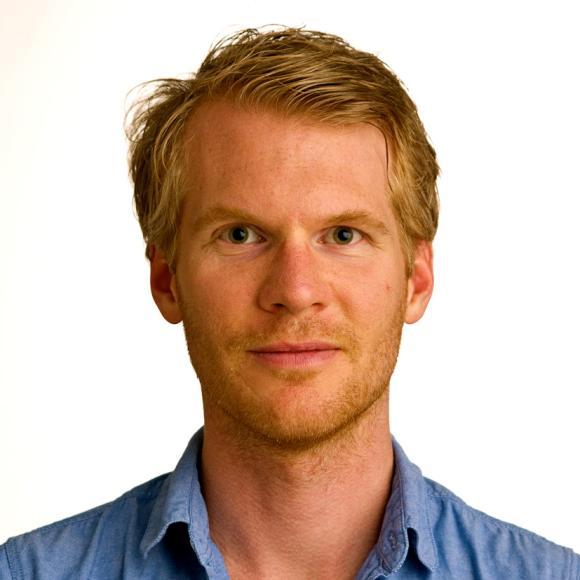 Karl Axelsson