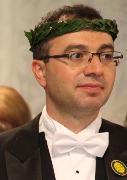 Sami Aydin