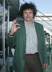 Ryszard Sliwinski
