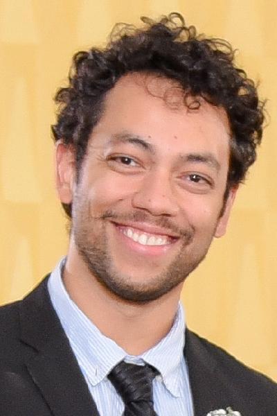 Dorival Mendes Rodrigues Junior