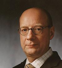 Bo Isaksson