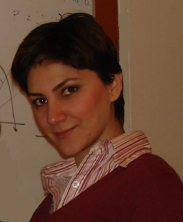 Samar Amini
