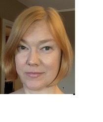 Ingela Nilsson