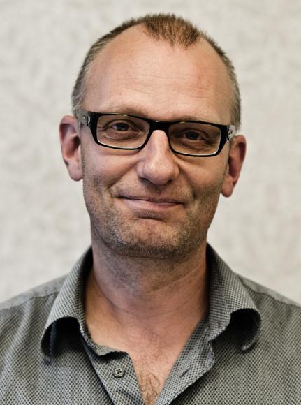Anders Berndt