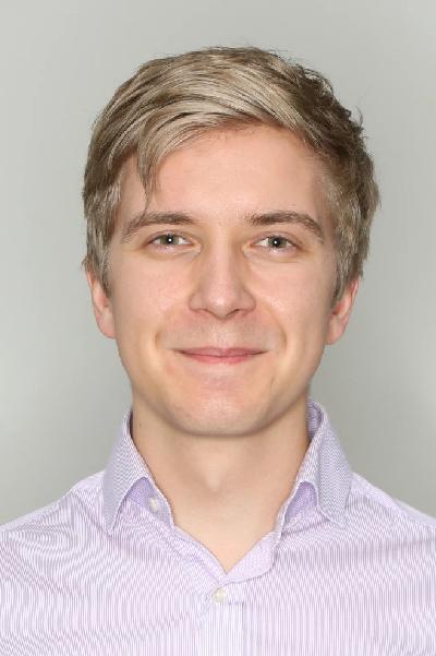 Frej Knutar Lewander