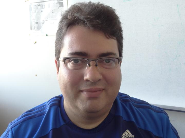 Mauricio Sortica
