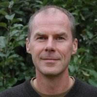 Per-Eric Lund