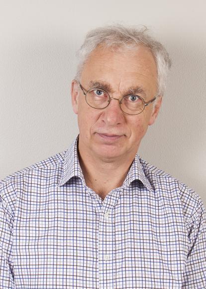 Erik Hamberg