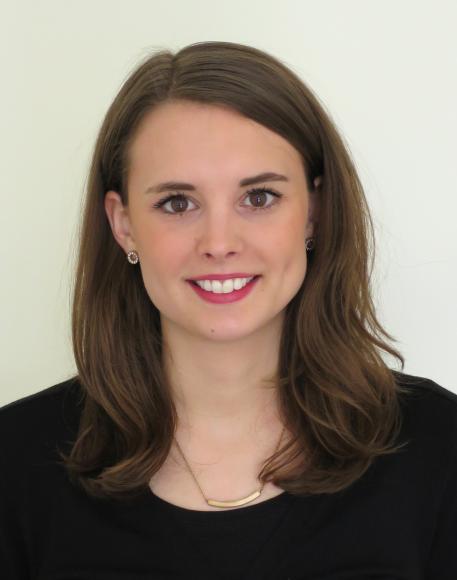 Sanna Gudmundsson