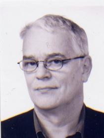 Lars-Olof Åhlberg
