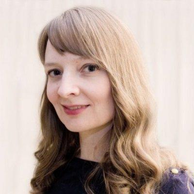 Jessica Nettelblad