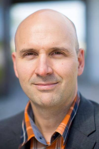 Stefan Ivanell