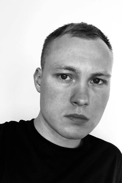 Nils Svensson