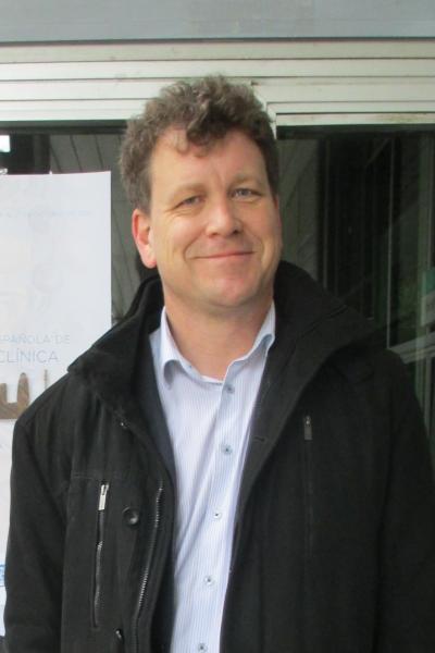 Björn Wettermark