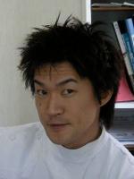 Takeshi Kawakami